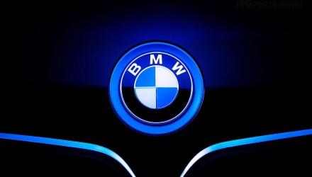 Le BMW X7 annoncé