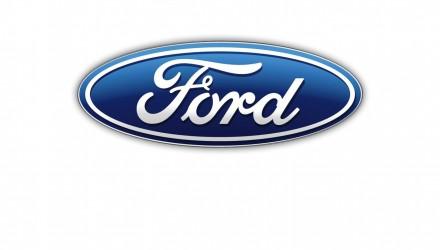 Genève 2016, la gamme Ford