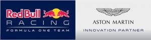 Une F1 sur route Oui, avec Aston Martin et Red Bull