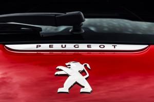 La Peugeot 208 GT boude l' Europe