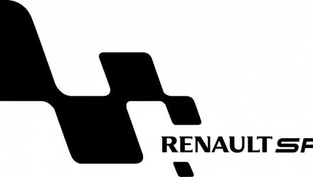 Clio RS de nouvelle génération