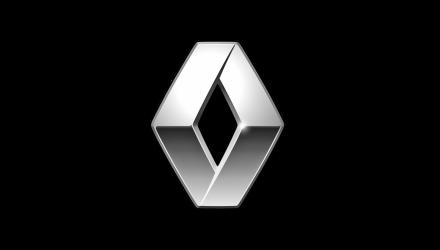 c'est terminé pour la Renault Megane III RS