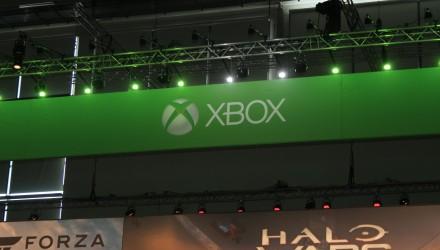 Forza 6 sur Xbox One