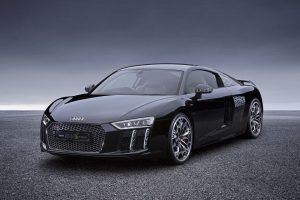 audi-r8-film-final-fantasy
