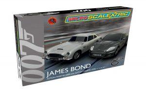 circuit-james-bond-007-aston-martin