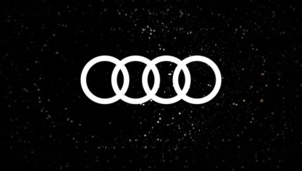 Une Audi A4 Cabriolet serait en préparation, la mort de l' A5 cabrio ?