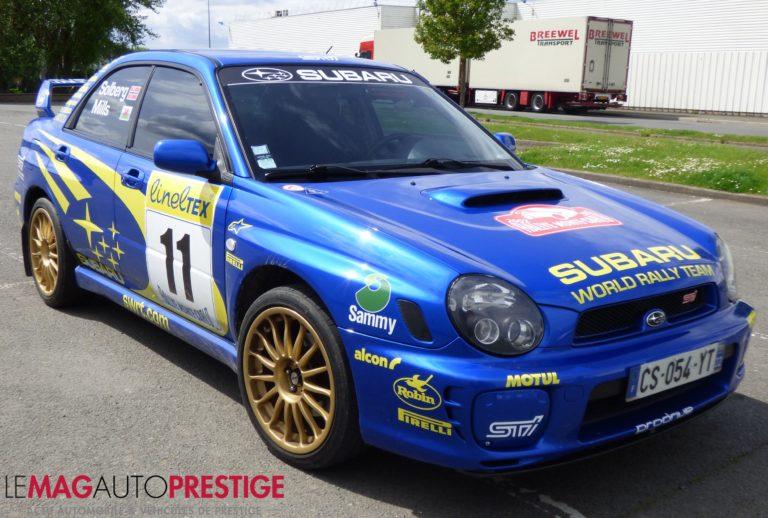 Louis-Subaru-Impreza-WRX-Petter-Solberg-