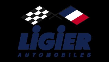 Après Alpine, Ligier revient sur le segment de la sportive