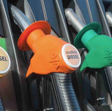 Le prix du diesel va rattraper celui de l'essence annonce le gouvernement !