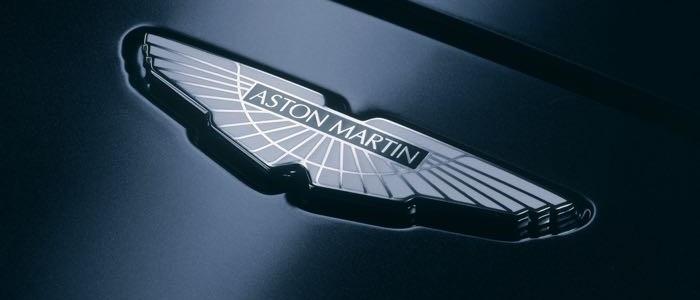 Aston Martin V12 Vantage S, retour de la boite 7