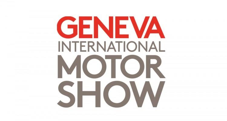 Renault présentera son Scénic V4 cette année à Genève