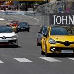 Nouvelle Renault Clio RS 16