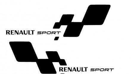 Renault Sport Twingo RS