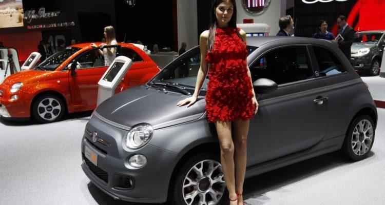 Fiat dieselgate