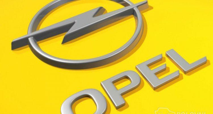PSA et Opel rachat