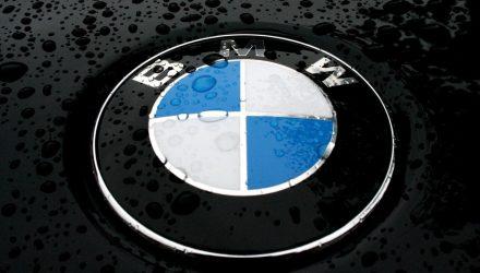 BMW introduit la Série 2 Gran Coupé : teaser !
