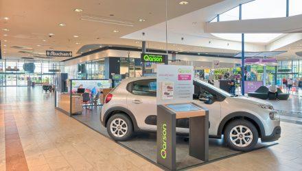 concessions auto