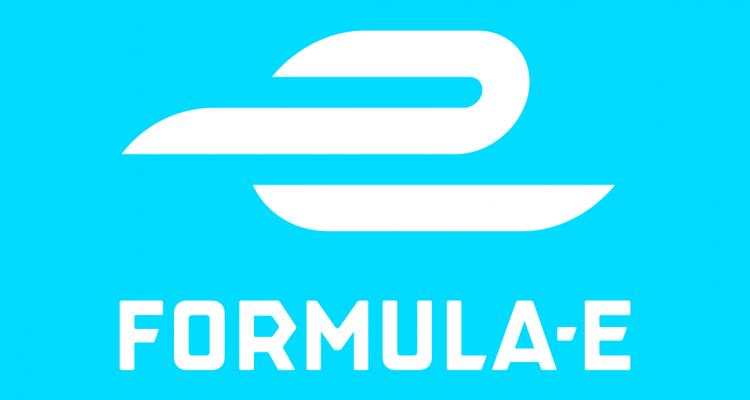 formule e horaires