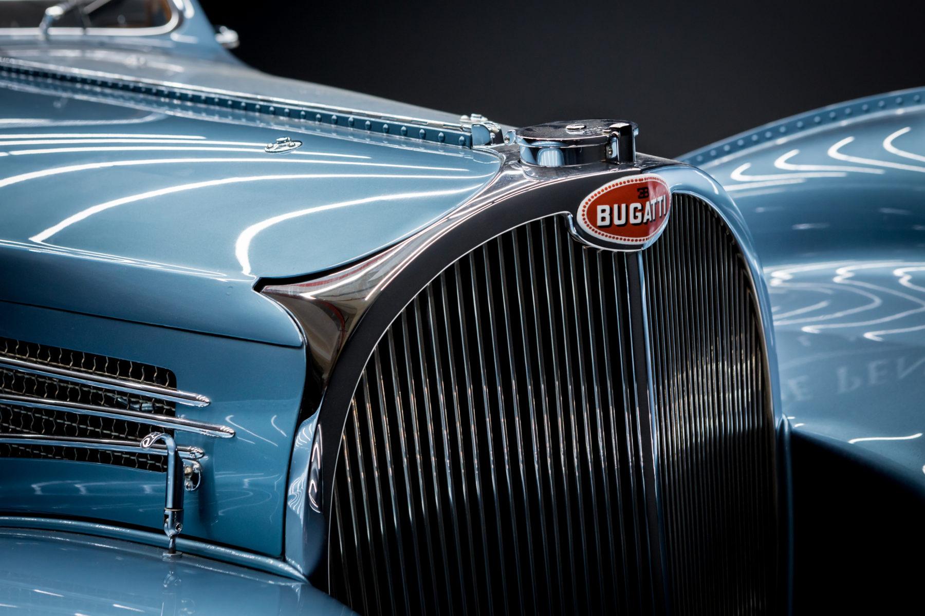 la bugatti type 57sc atlantic d croche le prix peninsula classics best of the best le mag auto. Black Bedroom Furniture Sets. Home Design Ideas