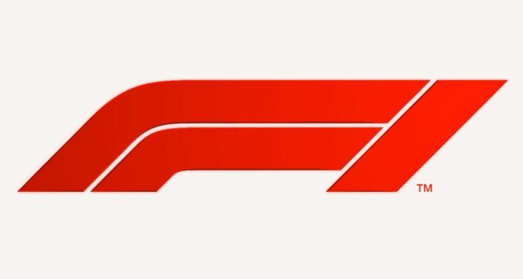F1 singapour