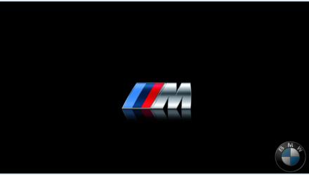 La nouvelle BMW M3 à l'oeuvre sur le Nurburgring Nordschleife