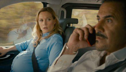 Sécurité routière : le paradoxe des parents.