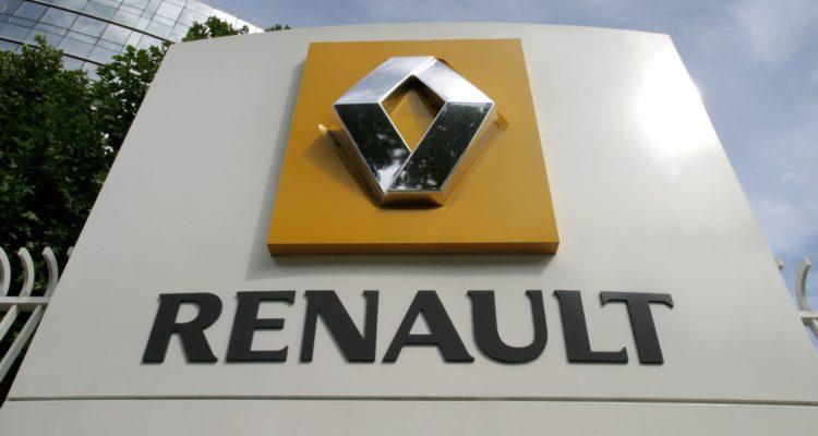 Renault : Carlos Ghosn démissionne, les nouveaux présidents nommés