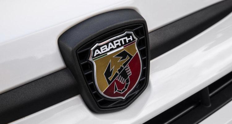 Abarth, les 70 ans s'afficheront sur les voitures !