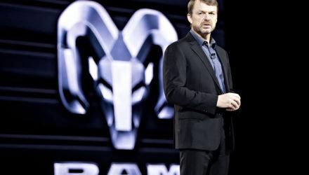 FCA propose une fusion à Renault !