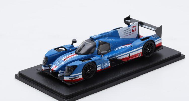 Ligier Mécénat Chirurgie Cardiaque