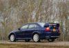 Mitsubishi Lancer Evo vers un retour de la mythique berline sportive