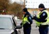 Sécurité routière : l'Estonie s'inspire de la F1 pour pénaliser les conducteurs !