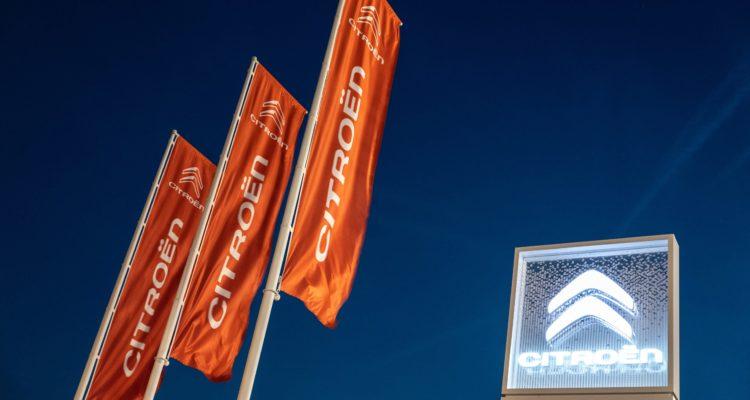 Citroën et Peugeot marques préférées des français en novembre 2019 !