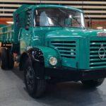 Berliet GLR 10 M3 (1965)