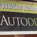 Le logo d'Autodiva