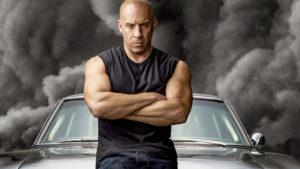 Fast and Furious 9 : le film repoussé d'un an pour cause de Coronavirus !