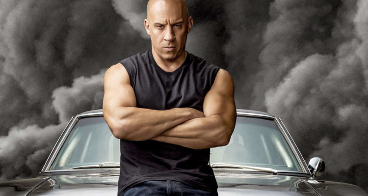 Fast and Furious 9 : le film repoussé d'un an pour cause de Coronavirus !
