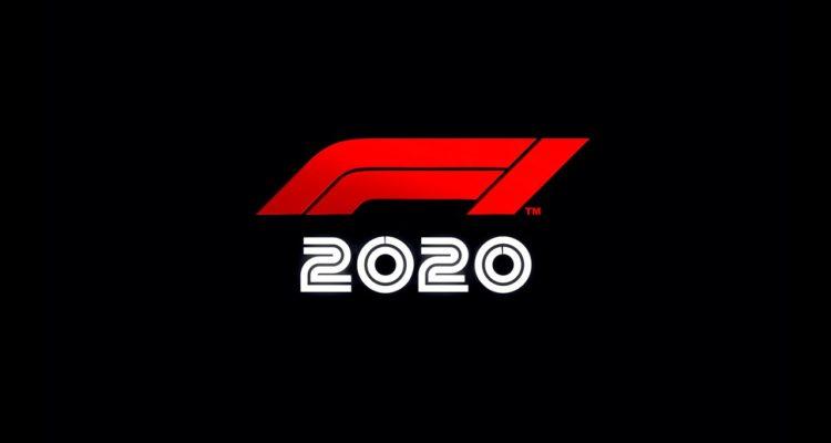 F1 2020 horaires formule 1