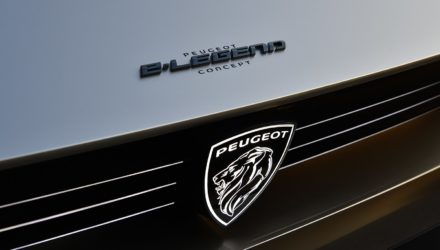 Peugeot, les 210 ans vont être célébrés !