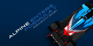 Alpine va remplacer Renault Sport en F1 dès 2021 !