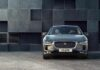 Faites vos courses de Noël en Jaguar I-Pace !