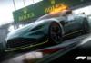 F1 game aston martin sc